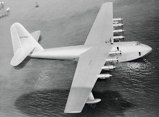 wood aircraft plans